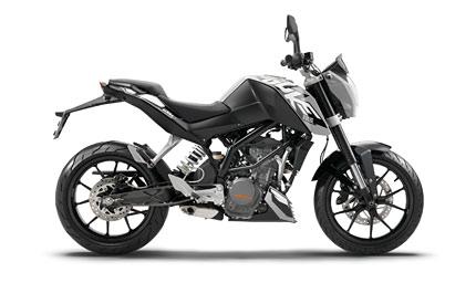 motorrad_a1