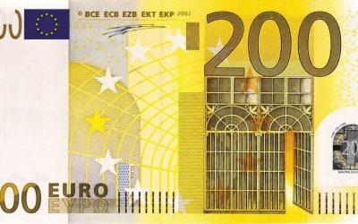 zu hohe Bußgelder in Deutschland?