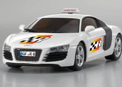 Audi R8_bearbeitet-4
